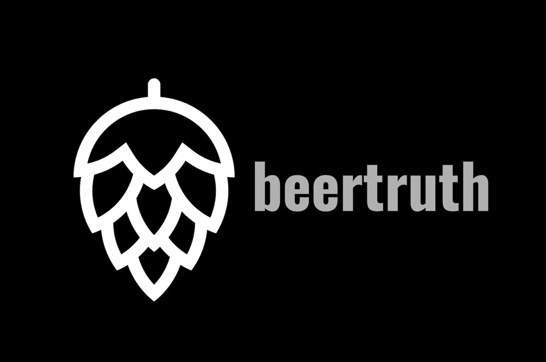 beertruth